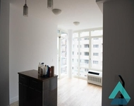 1 Bedroom, Brighton Beach Rental in NYC for $2,275 - Photo 1