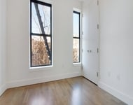 2 Bedrooms, Boerum Hill Rental in NYC for $2,888 - Photo 1