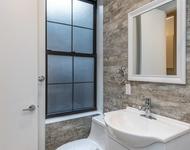 3 Bedrooms, Ridgewood Rental in NYC for $2,490 - Photo 1