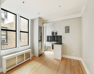 1 Bedroom, Gramercy Park Rental in NYC for $3,690 - Photo 1