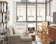 2 Bedrooms, Tribeca Rental in NYC for $6,890 - Photo 1