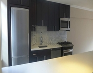 4 Bedrooms, Tribeca Rental in NYC for $7,854 - Photo 1