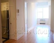 4 Bedrooms, Tribeca Rental in NYC for $7,090 - Photo 1