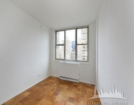 2 Bedrooms, Rose Hill Rental in NYC for $3,090 - Photo 1