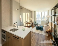 3 Bedrooms, Hell's Kitchen Rental in NYC for $4,630 - Photo 1
