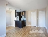 4 Bedrooms, Tribeca Rental in NYC for $5,574 - Photo 1