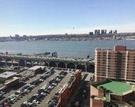 Studio, Manhattanville Rental in NYC for $1,775 - Photo 1