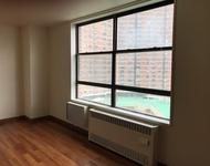 Studio, Manhattanville Rental in NYC for $1,800 - Photo 1