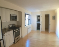 Studio, Brighton Beach Rental in NYC for $1,550 - Photo 1
