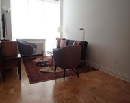 1 Bedroom, East Harlem Rental in NYC for $3,896 - Photo 1