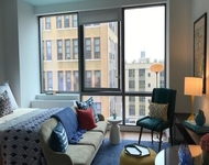 1 Bedroom, Chelsea Rental in NYC for $4,136 - Photo 1