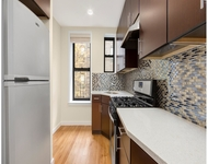 2 Bedrooms, Central Slope Rental in NYC for $2,900 - Photo 1