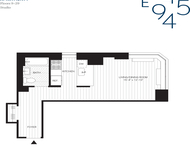 Studio, Yorkville Rental in NYC for $2,575 - Photo 1