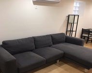 1 Bedroom, Downtown Flushing Rental in NYC for $2,495 - Photo 1