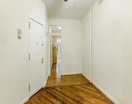 2 Bedrooms, South Slope Rental in NYC for $2,350 - Photo 1