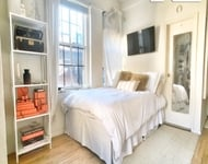 Studio, Gramercy Park Rental in NYC for $1,795 - Photo 1