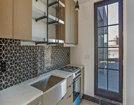 1 Bedroom, Two Bridges Rental in NYC for $2,630 - Photo 1