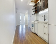 1 Bedroom, Boerum Hill Rental in NYC for $2,888 - Photo 1