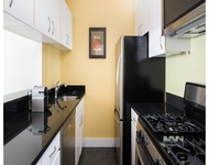 1 Bedroom, Flatiron District Rental in NYC for $4,495 - Photo 1