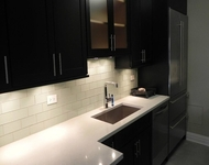 4 Bedrooms, Tribeca Rental in NYC for $5,350 - Photo 1