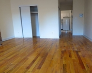 Studio, Yorkville Rental in NYC for $1,741 - Photo 1