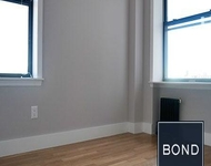 3 Bedrooms, Hamilton Heights Rental in NYC for $3,158 - Photo 1