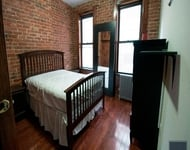 1 Bedroom, Chelsea Rental in NYC for $2,450 - Photo 1
