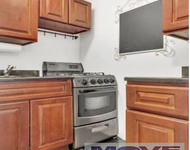 1 Bedroom, Carnegie Hill Rental in NYC for $2,150 - Photo 1