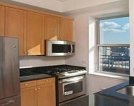 2 Bedrooms, NoHo Rental in NYC for $2,786 - Photo 1