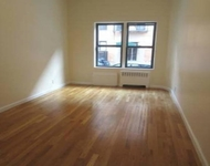 1BR at 527 E 88 St. - Photo 1