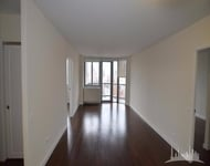 Studio, Murray Hill Rental in NYC for $2,414 - Photo 1