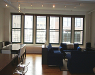 6 Bedrooms, Flatiron District Rental in NYC for $9,000 - Photo 1