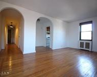 1 Bedroom, Spuyten Duyvil Rental in NYC for $1,563 - Photo 1