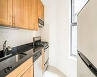 Studio, Yorkville Rental in NYC for $2,229 - Photo 1