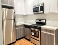 1 Bedroom, Greenpoint Rental in NYC for $1,125 - Photo 1