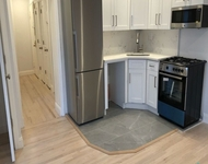 1 Bedroom, Fort Greene Rental in NYC for $2,999 - Photo 1