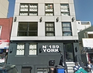 3 Bedrooms, Vinegar Hill Rental in NYC for $4,299 - Photo 1