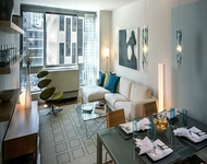 2 Bedrooms, Civic Center Rental in NYC for $4,800 - Photo 1