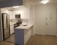 2 Bedrooms, Civic Center Rental in NYC for $4,844 - Photo 1
