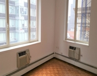 3 Bedrooms, Civic Center Rental in NYC for $4,500 - Photo 1