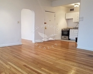 Studio, Clinton Hill Rental in NYC for $1,960 - Photo 1