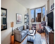4 Bedrooms, Tribeca Rental in NYC for $5,500 - Photo 1