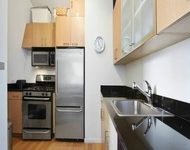 3 Bedrooms, Financial District Rental in NYC for $3,000 - Photo 1