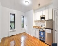 Studio at 315 East 108th Street - Photo 1
