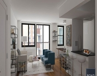 2 Bedrooms, Yorkville Rental in NYC for $4,952 - Photo 1