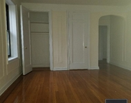 2 Bedrooms, Fort George Rental in NYC for $2,275 - Photo 1