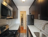 2 Bedrooms, Flushing Rental in NYC for $2,385 - Photo 1