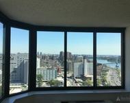 Studio, Yorkville Rental in NYC for $2,451 - Photo 1