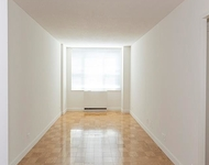 2 Bedrooms, Yorkville Rental in NYC for $4,411 - Photo 1
