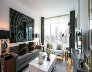 1 Bedroom, Chelsea Rental in NYC for $3,630 - Photo 1